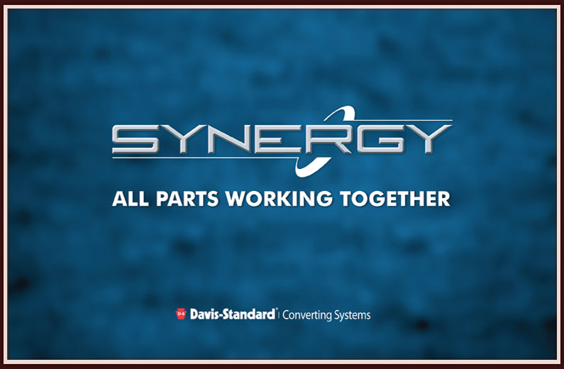 slogan in synergy Synergy quotes from brainyquote, an extensive collection of quotations by famous authors, celebrities, and newsmakers.